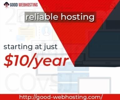 http://ablerepairandrestoration.com//images/web-hosting-directadmin-54010.jpg