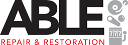 Able Repair & Restoration