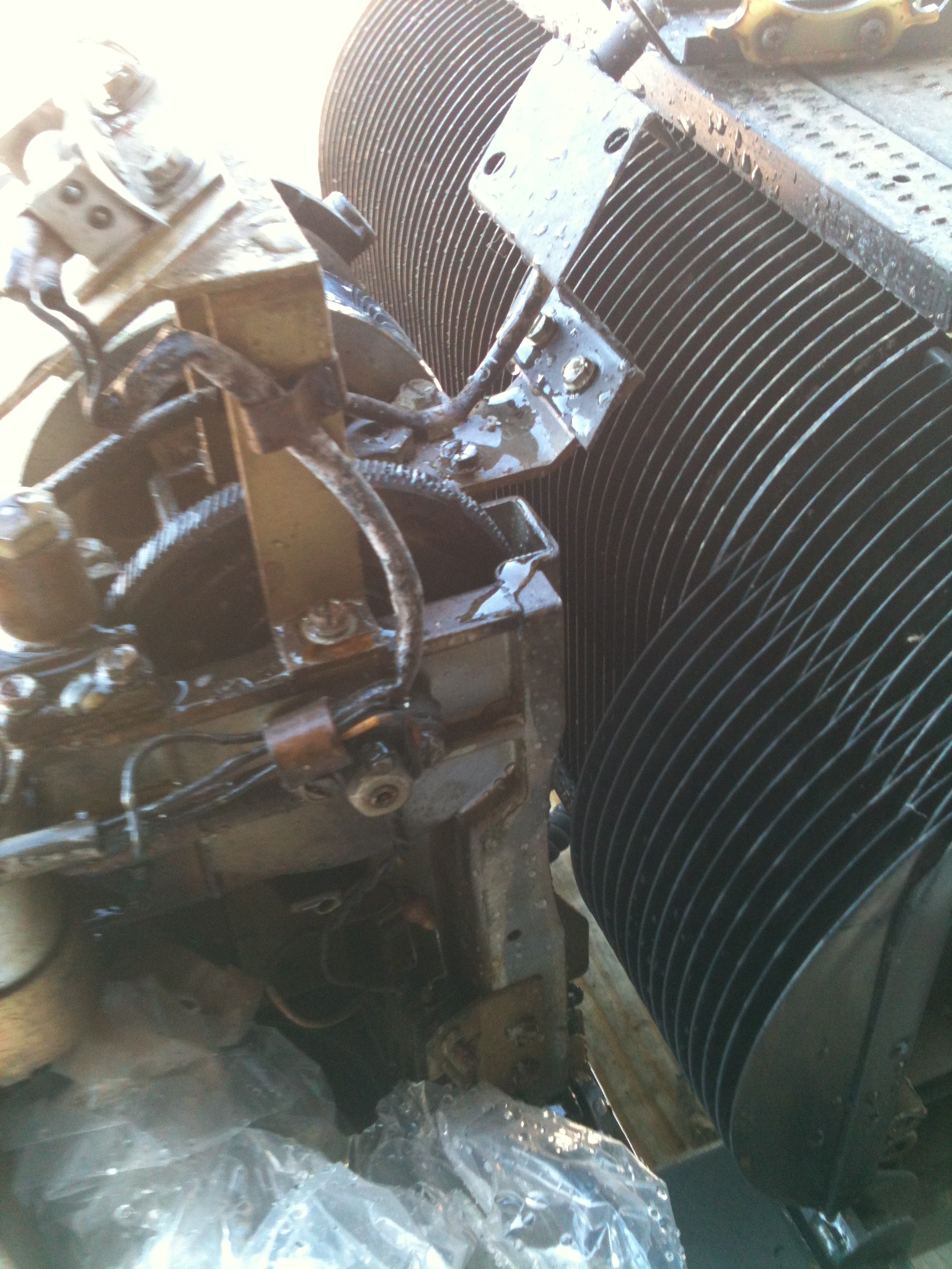 Able Repair & Restoration
